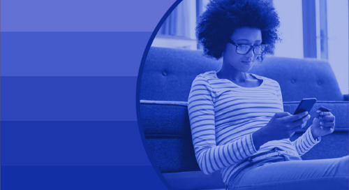2019 WBR Mobile Insights Report