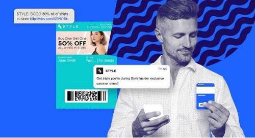 Mobile Marketing: Navigating the Modern Consumer