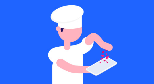 The Recipe for Restaurant Loyalty Success