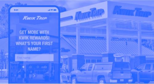 Kwik Trip's 3 Groundbreaking Mobile Strategies