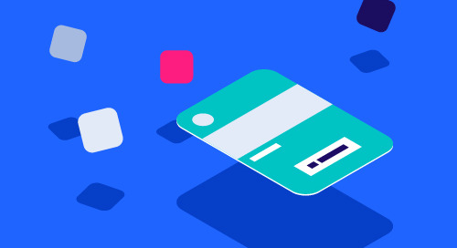 Mobile Wallet + Apps: A Powerful Combination for High-Growth Brands