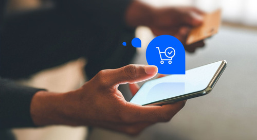 9 Quick Steps to Implementing Mobile Ecommerce