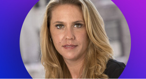 Vibes Appoints Jennifer Leire as Vice President of Customer Strategy & Success