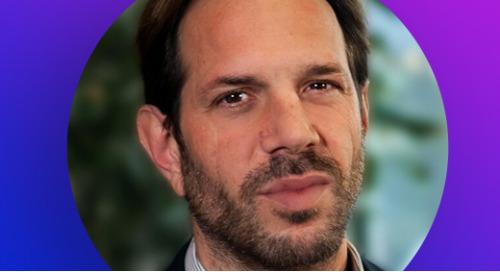 Vibes Announces Thibault de Baecker as EMEA Vice President of Sales
