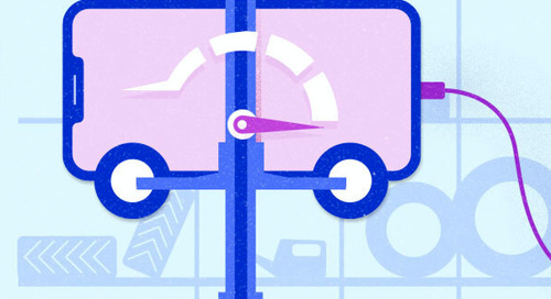 11 Metrics to Track for Mobile Program Success