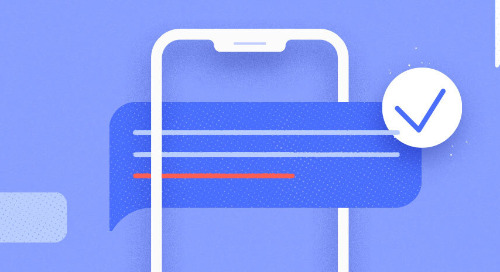 6 Text Messaging Best Practices for Building Trust with Your Audience