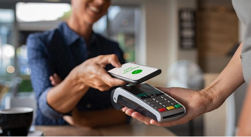 How the Pandemic Changed Mobile Payments
