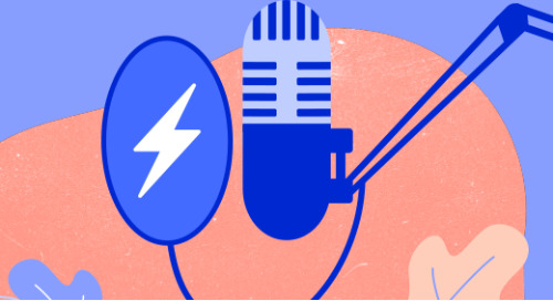 Vibes Announces the Launch of its New Podcast Series 'The Vibe' Featuring Conversations With Modern Marketers for Modern Marketers