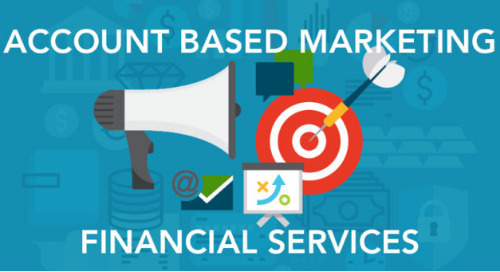 Is ABM Right For Your Organization? A Financial Services Point of View