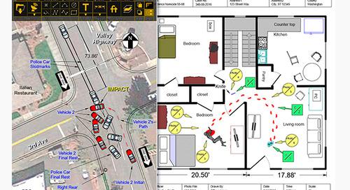Descarga de Software FARO Zone 2D