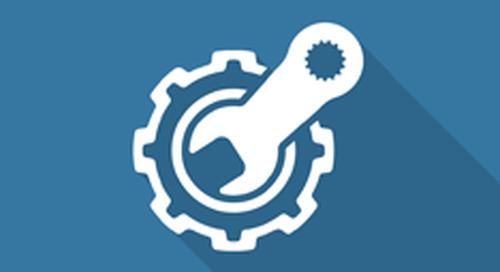Data Center Solution Configurator