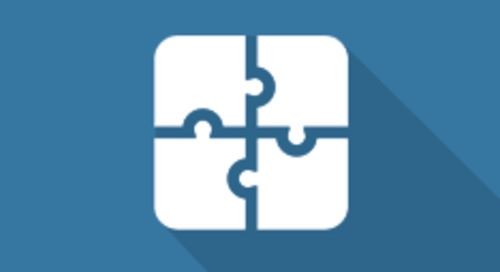 Reference Architecture: Lenovo Client Virtualization (LCV) with ThinkSystem Servers