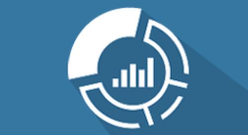 ThinkSystem DM Series Hybrid Flash Datasheet