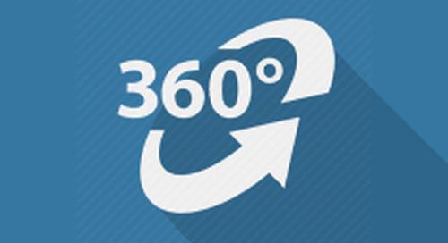 3D Tour: ThinkAgile SX for Microsoft Azure Stack