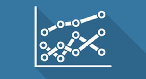 TPC-H Benchmark Results