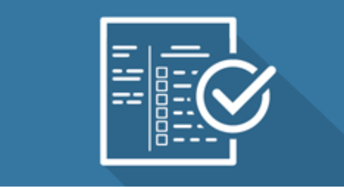 Lenovo ThinkAgile HX Series Datasheet