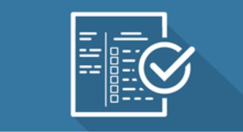 Future-Ready Store Infrastructure Datasheet