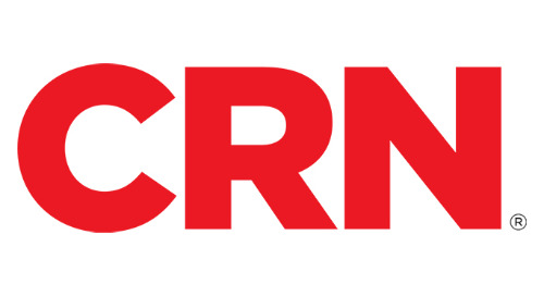 Top honors from CRN