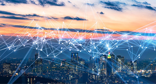 Lenovo and Google Cloud: Bringing Enterprise-Grade Kubernetes to the Data Center