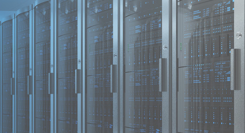 What Are Data Center Best Practices?