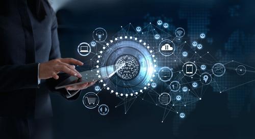 The Essence of TAM (Technology Asset Management) Part 2