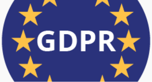 Google feels the sting of GDPR with $57M Fine