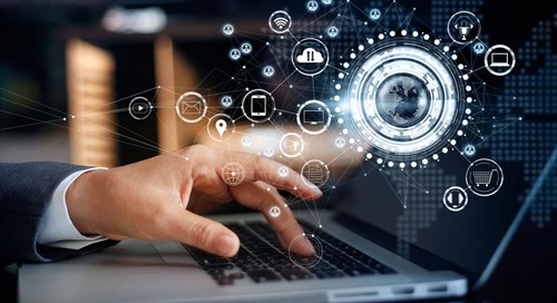 The Essence of TAM (Technology Asset Management) Part 3