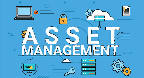 What is IT Asset Management?