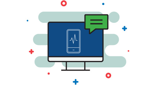 Modernize Your Population Health Strategy with Digital Technology