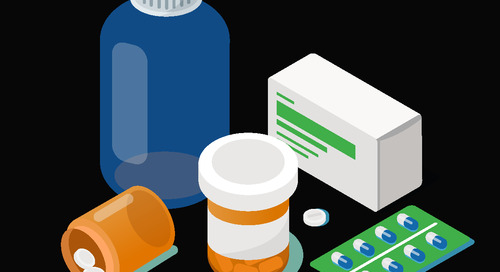 Medication Adherence: A Multifaceted Challenge