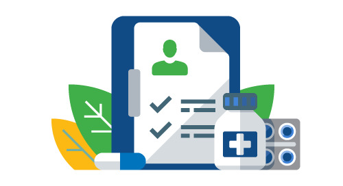 Medication Non-Adherence: What Consumers Really Think