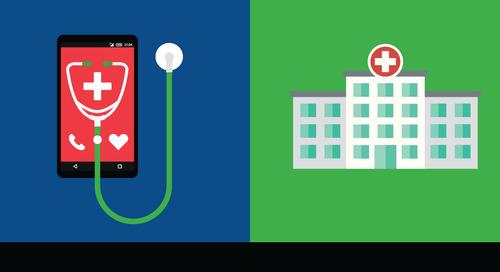 Healthcare Access and Preferences - A Consumer Survey