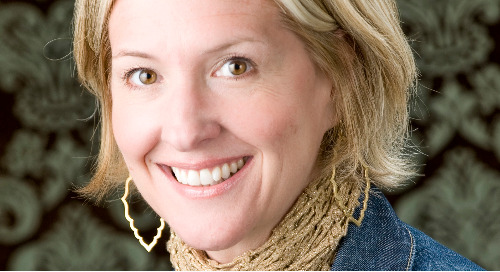 Researcher and Storyteller Brené Brown Joins WorkHuman 2018