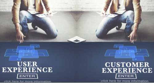 5 Ways to Create a Work Experience that Mirrors Your Best Customer Experience