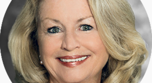 Building a Culture of Excellence in Healthcare: Q&A with AtlantiCare's Roseann Kobialka