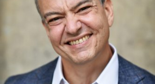 "Alexander Kjerulf: ""The #1 reason employees are unhappy is bad leadership"""