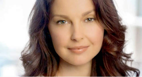 Ashley Judd Joins Historic WorkHuman 2018 Panel on Equality and Harassment