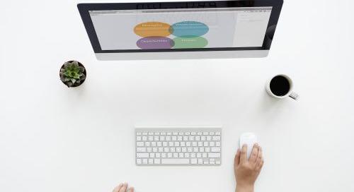 Beyond Buzzwords: HR Megatrends for 2018