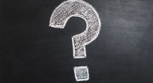 Answers to Your Top 5 Recognition Questions