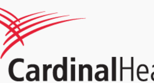 Customer Spotlight: Making Recognition More Inclusive at Cardinal Health