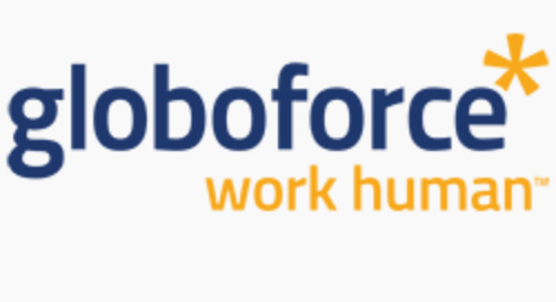 5 Reasons to Integrate Globoforce's Social Recognition with Workday