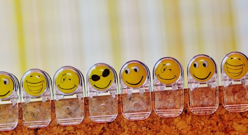 How to Redirect Emotional Waste in the Workplace
