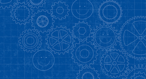 A Blueprint for a More Human Workplace