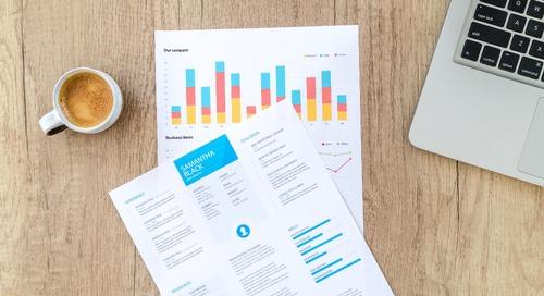 Tips from LinkedIn on Starting Your Data Journey