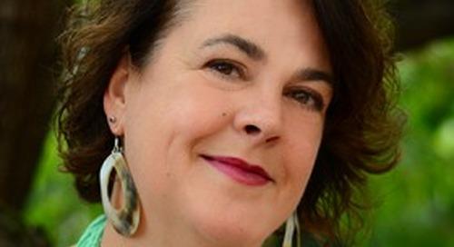 8 Fatal Flaws of Performance Management: M. Tamra Chandler Q+A (Part 1)