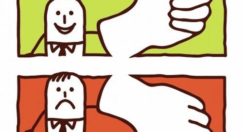 Do Individual Rewards Hurt a Collaborative Culture?