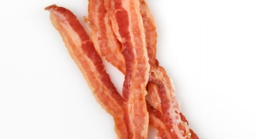 5 Companies Whose Great Cultures Saved Their Bacon