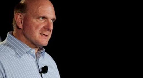 How Bad Performance Management Killed Microsoft's Edge