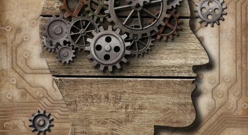 The Dangers of Organizational Amnesia