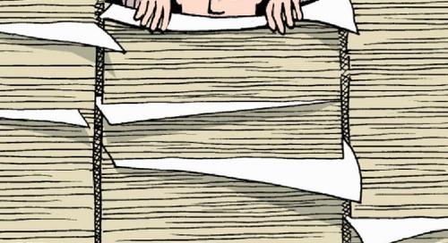 HR's Role in the Post-Bureaucratic Organization